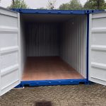 20ft container2