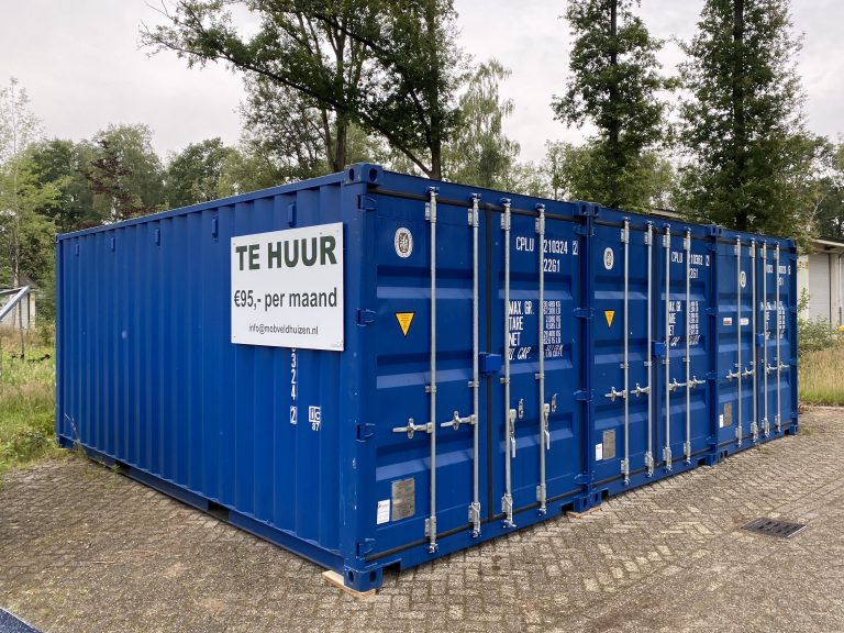 20ft container4